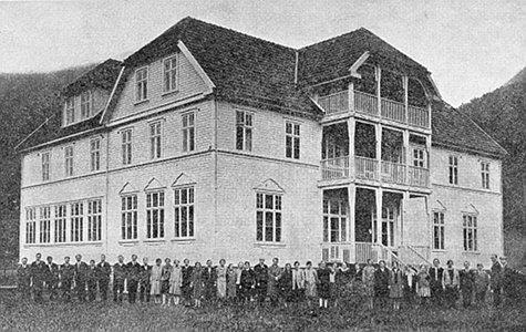bygget-kvasklemt-1941