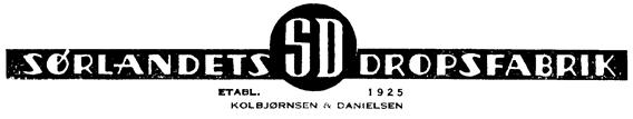 kolbjornsen logo