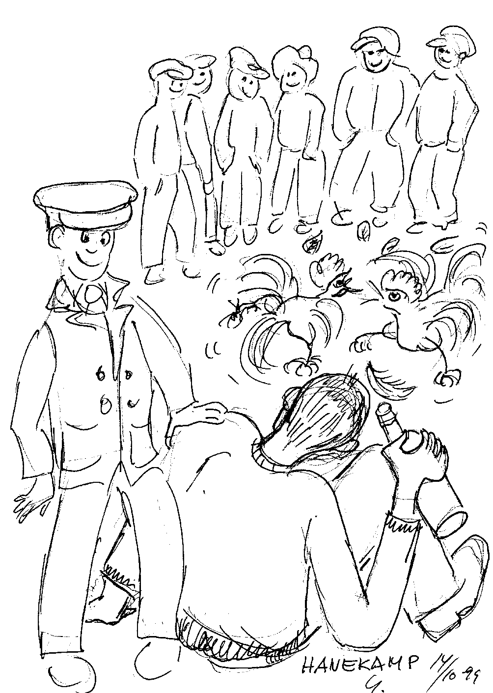 lb1999 dyrskue