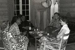 Drangsland juli 1959.
