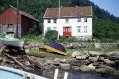 Revøysundet