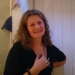 Fjøsgalleriets Liv Lehne