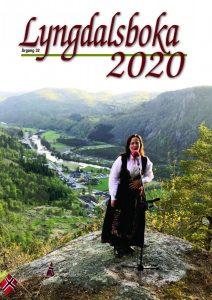 Lyngdalsboka 2020